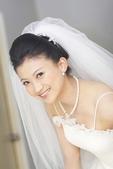 時尚風華。YOYO  新娘秘書。Tina studio:1340313398.jpg