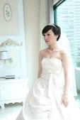 雅芬新娘。婚宴  (雲林)      新娘秘書。Tina studio:1664887359.jpg