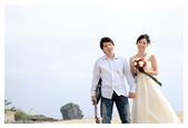 愛相隨。志威.佩蓉 (旅。墾丁)    新娘秘書。Tina Hu:1123804317.jpg