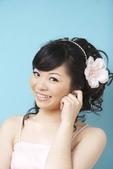 俏麗甜心(1)。佩純 新娘秘書。Tina Hu:1051037308.jpg