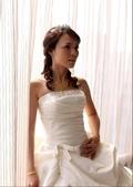 白紗。玉茹     新娘秘書。Tina studio:1472794770.jpg