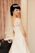 典雅新娘。宜蓁迎娶 新娘秘書。Tina studio:1076180963.jpg