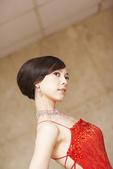 鑽漾時尚。Apple  新娘秘書。Tina Hu:1118646809.jpg