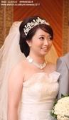 甜美無雙。Peggy (喜來登飯店/凱瑟琳)  新娘秘書。Tina Hu:1495052603.jpg