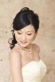 編織浪漫。Calier  新娘秘書。Tina studio:1699804980.jpg