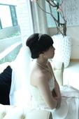 雅芬新娘。婚宴  (雲林)      新娘秘書。Tina studio:1664887374.jpg