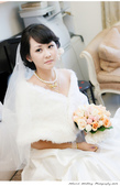 暮光婚禮。詩樺(彭園會館)新娘秘書。Tina:1783822901.jpg