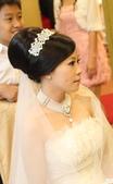 嫺靜。美玲結婚   新娘秘書。Tina Studio:1381706957.jpg
