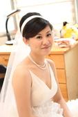 恬美。宇欣     新娘秘書。Tina studio:1396073316.jpg