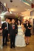 幸福璀璨。mandy (晶華城雅悅會館) 新娘秘書。Tina studio:1750360624.jpg