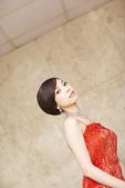 鑽漾時尚。Apple  新娘秘書。Tina Hu:1118646797.jpg