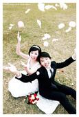愛相隨。志威.佩蓉 (旅。墾丁)    新娘秘書。Tina Hu:1123804318.jpg