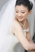 時尚風華。YOYO  新娘秘書。Tina studio:1340313399.jpg