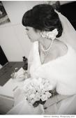 暮光婚禮。詩樺(彭園會館)新娘秘書。Tina:1783822903.jpg