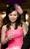 婉約。慧芳訂結同天  (台北天皇會館)  新娘秘書。Tina Hu :1712530793.jpg