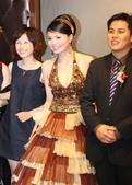 幸福璀璨。mandy (晶華城雅悅會館) 新娘秘書。Tina studio:1750360661.jpg