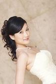 編織浪漫。Calier  新娘秘書。Tina studio:1699804993.jpg