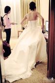 無與倫比的幸福。Mitzi結婚(喜來登飯店)新娘秘書。Tina Hu:1616479094.jpg