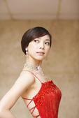 鑽漾時尚。Apple  新娘秘書。Tina Hu:1118646810.jpg