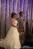 甜美無雙。Peggy (喜來登飯店/凱瑟琳)  新娘秘書。Tina Hu:1495052604.jpg