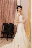 典雅新娘。宜蓁迎娶 新娘秘書。Tina studio:1076180964.jpg