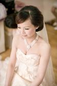 婉約。慧芳訂結同天  (台北天皇會館)  新娘秘書。Tina Hu :1712517383.jpg