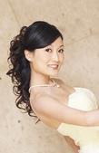 編織浪漫。Calier  新娘秘書。Tina studio:1699804981.jpg
