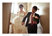 愛笑天使。佩蓉結婚   新娘秘書。Tina Hu:1794758495.jpg