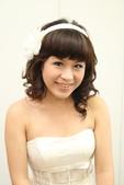 浪漫娃娃。怡菁試妝   新娘秘書。Tina Hu:1852016948.jpg