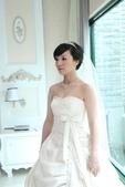 雅芬新娘。婚宴  (雲林)      新娘秘書。Tina studio:1664887360.jpg