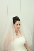明星風采。景瑜試妝  新娘秘書。Tina Hu:1271490918.jpg