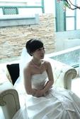 雅芬新娘。婚宴  (雲林)      新娘秘書。Tina studio:1664887375.jpg