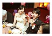 愛笑天使。佩蓉結婚   新娘秘書。Tina Hu:1794758512.jpg