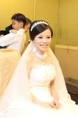 嫺靜。美玲結婚   新娘秘書。Tina Studio:1381706958.jpg
