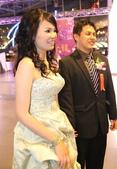 幸福璀璨。mandy (晶華城雅悅會館) 新娘秘書。Tina studio:1750360625.jpg