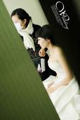 暮光婚禮。詩樺(彭園會館)新娘秘書。Tina:1783822876.jpg