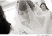 暮光婚禮。詩樺(彭園會館)新娘秘書。Tina:1783822911.jpg