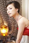 鑽漾時尚。Apple  新娘秘書。Tina Hu:1118646786.jpg