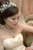 婉約。慧芳訂結同天  (台北天皇會館)  新娘秘書。Tina Hu :1712530770.jpg