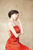鑽漾時尚。Apple  新娘秘書。Tina Hu:1118646798.jpg