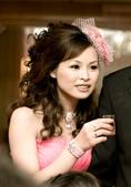 婉約。慧芳訂結同天  (台北天皇會館)  新娘秘書。Tina Hu :1712530794.jpg