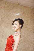鑽漾時尚。Apple  新娘秘書。Tina Hu:1118646811.jpg