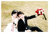 愛相隨。志威.佩蓉 (旅。墾丁)    新娘秘書。Tina Hu:1123804319.jpg