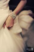 無與倫比的幸福。Mitzi結婚(喜來登飯店)新娘秘書。Tina Hu:1616479095.jpg