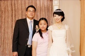 典雅新娘。宜蓁迎娶 新娘秘書。Tina studio:1076180965.jpg
