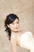 編織浪漫。Calier  新娘秘書。Tina studio:1699804994.jpg