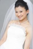 時尚風華。YOYO  新娘秘書。Tina studio:1340313406.jpg