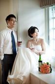 崇文&家菁。放風箏自助婚紗:1526537498.jpg