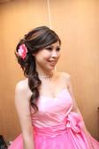 佩雯新娘訂結同天。新娘秘書Tina.H:1639986619.jpg