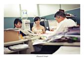 愛笑天使。佩蓉結婚   新娘秘書。Tina Hu:1794758496.jpg